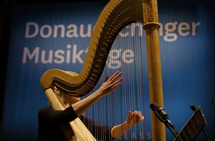 3_Donaueschinger_Musiktage_2020.jpg