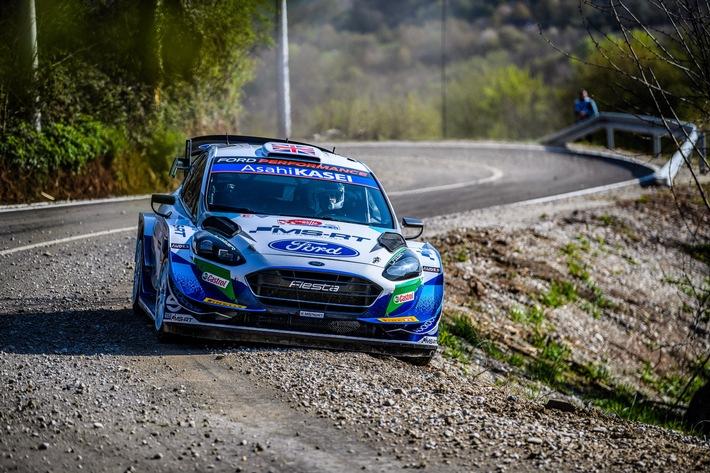21_WRC_Spanien_Vorschau_001.jpeg