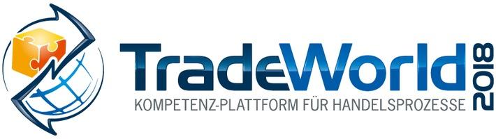 Logo TradeWorld