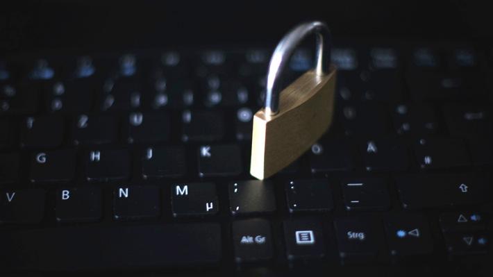 Die Polizei Rheinland-Pfalz gibt Tipps zu mehr Sicherheit im Netz