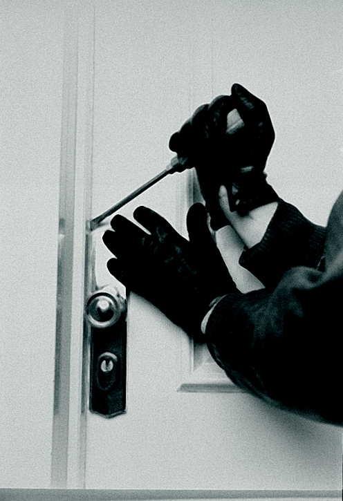 polizei mettmann einbr che aus dem kreisgebiet kreis. Black Bedroom Furniture Sets. Home Design Ideas