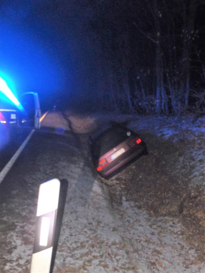 Quelle: Polizei Bergen