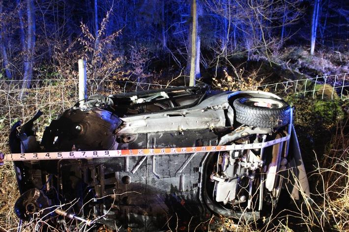 POL-RBK: Rheinisch-Bergischer Kreis - Polizei zieht die Einsatzbilanz der Silvesternacht