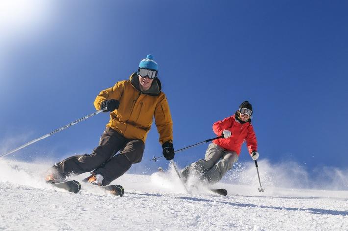 Auf die Piste, fertig, los! - Rechtstipps rund um den Skiurlaub