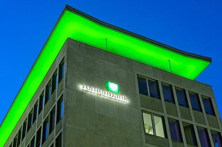 rentenbank.jpg
