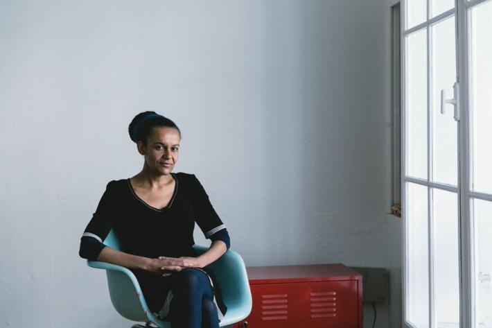 Percento culturale Migros: nuovo orientamento nella promozione letteraria / Nuovo programma di mentoring per la promozione letteraria