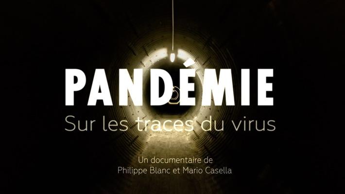 pandemie-ssr-tit-fr.jpg