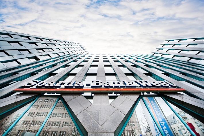 ▷ Sparda-Bank West setzt ihren Wachstumskurs auch 2016 fort / Ein ...