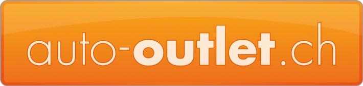 Auto-outlet.ch lance son nouveau shop automobile en ligne