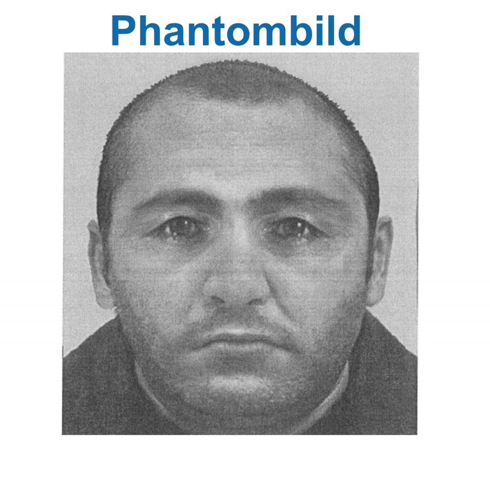 pol do polizei sucht mit phantombild nach bewaffnetem raub berfall in l nen am presseportal. Black Bedroom Furniture Sets. Home Design Ideas