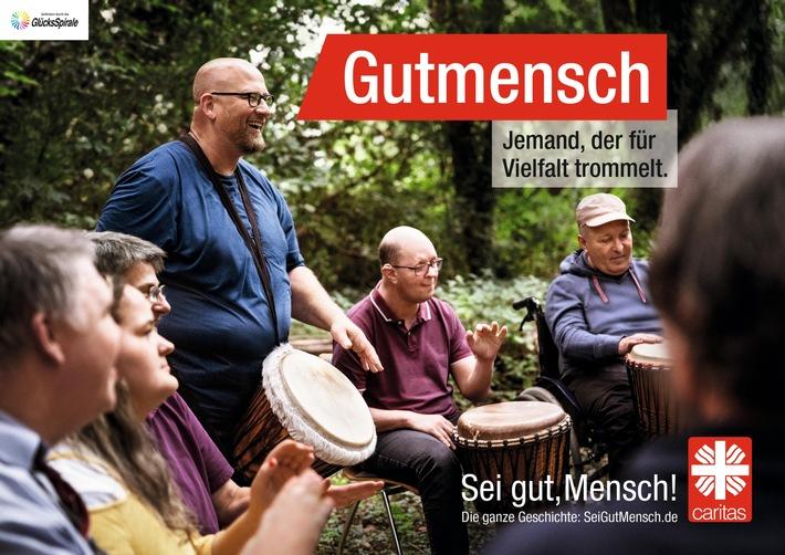 Deutscher Caritasverband_Caritas-Kampagne2020.jpg