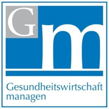 """Gesundheitswirtschaft managen. Weiterer Text über ots und www.presseportal.de/nr/119614 / Die Verwendung dieses Bildes ist für redaktionelle Zwecke honorarfrei. Veröffentlichung bitte unter Quellenangabe: """"obs/zeb"""""""