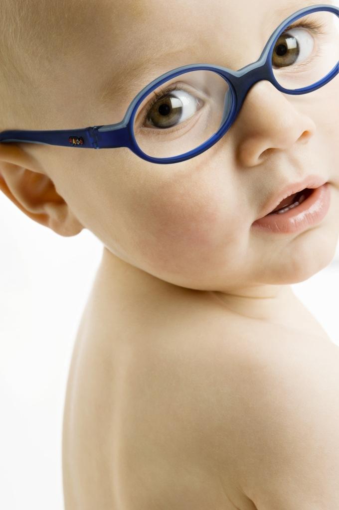 die neuen jako o kinderbrillen f r babys besondere kinder und zum sport mit bild presseportal. Black Bedroom Furniture Sets. Home Design Ideas