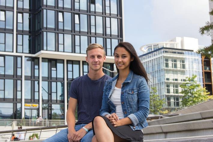 Masterstudium Arbeits- und Organisationspsychologie / Neuer Studiengang an der MSH Medical School Hamburg
