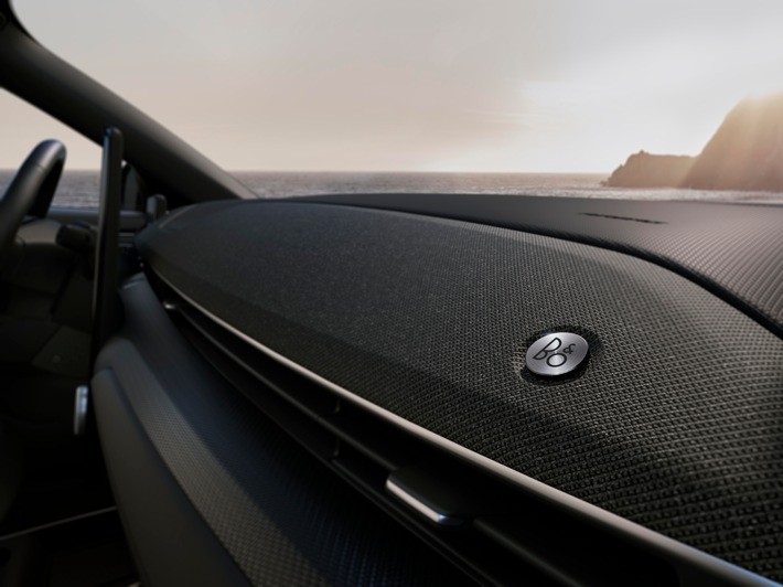 ford-mustang-mach-e-sound-system-1.jpg