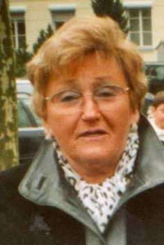 POL-MFR: (608) Fahndung nach einer vermissten Frau