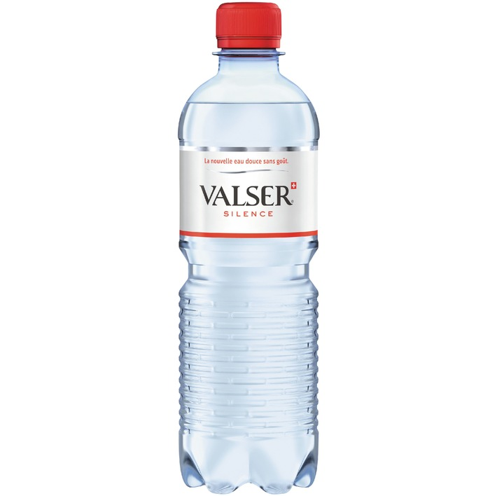 Valser Silence: Still auf Erfolgskurs