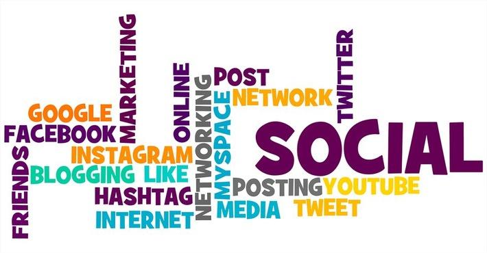 POL-PPRP: Umgang mit Informationen in den Soziale Medien