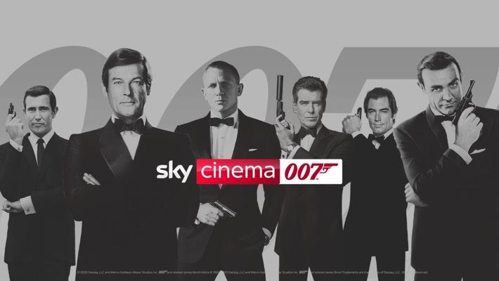 Sky_Cinema_007.jpg