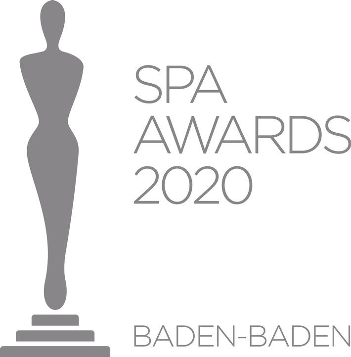 Spa_Awards_Logo.jpg