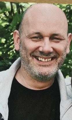 POL-DEL: Landkreis Oldenburg: Polizei bittet um Mithilfe bei Suche nach Person