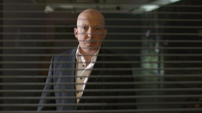 Ein Sommer voller Dokus: Mehr als 50 Erstausstrahlungen in ZDFinfo