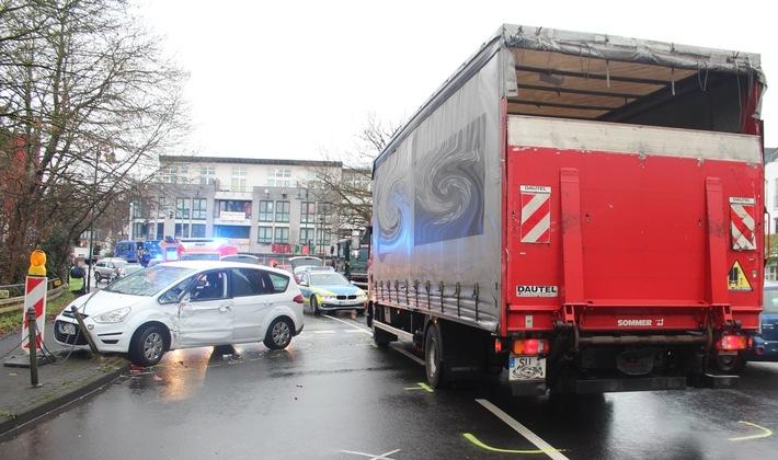 VU Sülztalstraße 11122017