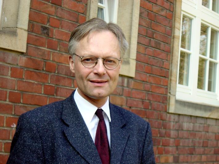 Pol-FueAk: Bild Klaus Neidhardt - vgl. Meldung vom 27.03.2002, 10.46 Uhr