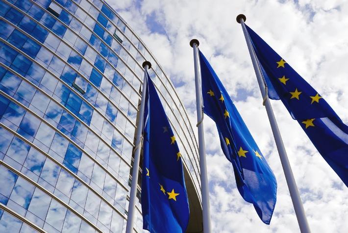 Das Generalsekretariat des EU-Rats beauftragt Steria mit dem Schutz der internen Kommunikationsnetze
