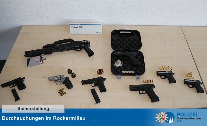 Waffen 1 (OTS_1.jpg)