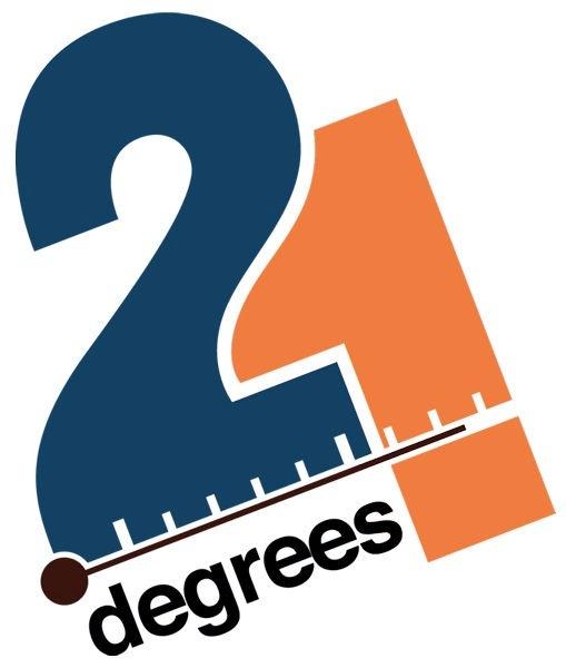 """21 degrees - Weather Risk Mgt. Weiterer Text ueber ots und auf https://www.presseportal.ch.  Die Verwendung dieses Bildes ist fuer redaktionelle Zwecke honorarfrei.  Veroeffentlichung unter Quellenangabe: """"obs/21degrees SA""""."""