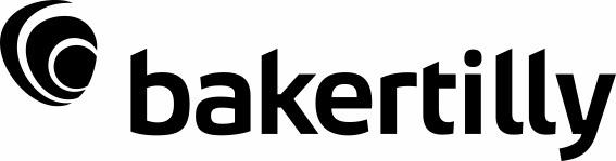 """International und digital: Baker Tilly mit neuem Markenauftritt / Das neue Baker Tilly Logo / Weiterer Text über ots und www.presseportal.de/nr/60690 / Die Verwendung dieses Bildes ist für redaktionelle Zwecke honorarfrei. Veröffentlichung bitte unter Quellenangabe: """"obs/Baker Tilly"""""""