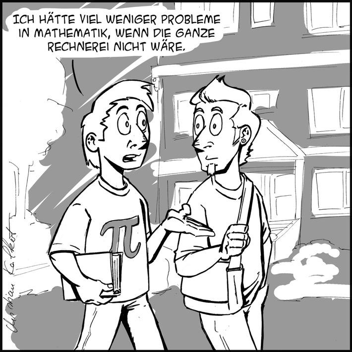 """Übungsaufgaben zur Prüfungsvorbereitung.  """"Übungsbuch Mathematik für Ingeniereure für Dummies"""" ISBN: 978-3-527-71238-0"""