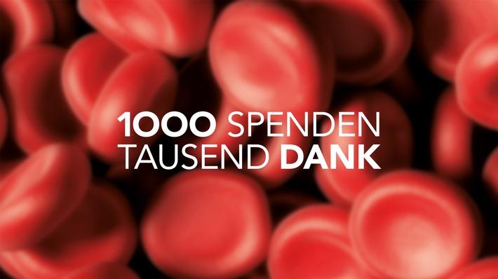 1000_Hauptsache_gesund_Blutspende_©MDR.jpg