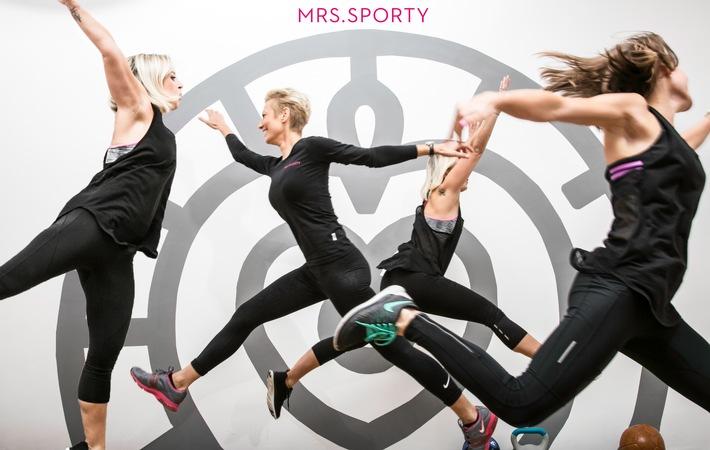 MrsSporty unterstützt Frauen mit Trainingsprogramm zuhause.jpg