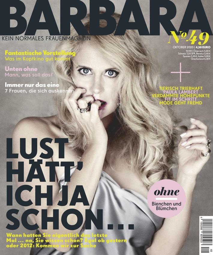 Cover_BARBARA_Nr.49.jpg