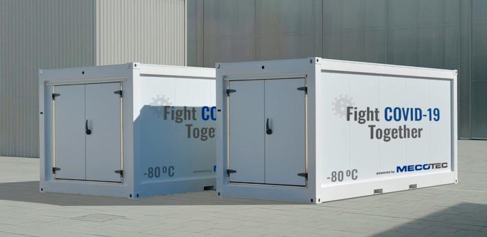 MECOTEC_transportcontainer.jpg