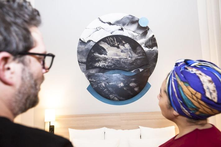 ADAC Tourismuspreis Hamburg 2018: Diesen Siegern kann niemand das Wasser reichen
