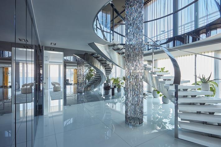 Design-Penthouse in Berlin (c) Engel & Volkers Berlin Mitte (4).jpg