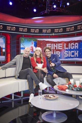 SKY_Eine_Liga_fuer_sich_Weihnachtsspecial.jpg
