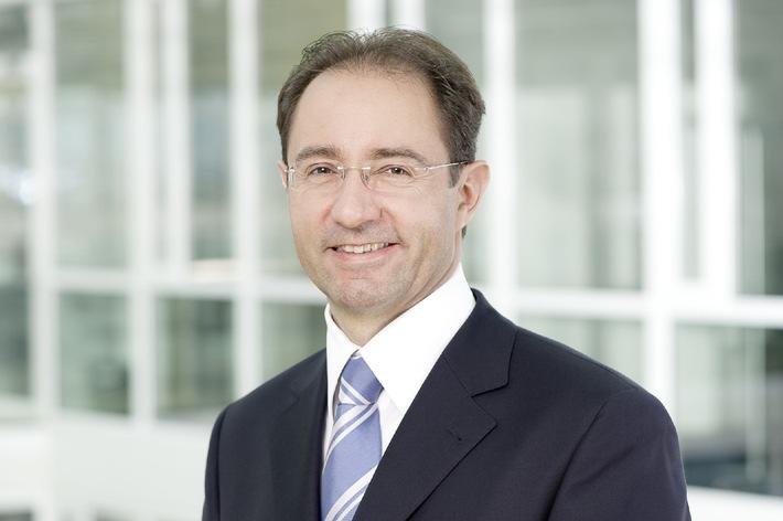Migros: Thomas Stirnimann wird neuer CEO der Hotelplan-Gruppe