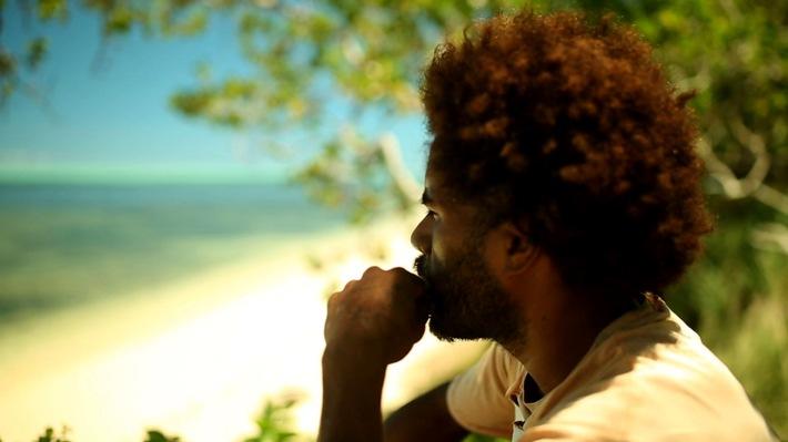 Reisen in ferne Welten:  Zum Jahresbeginn zeigt 3sat sechs neue Folgen der Reihe