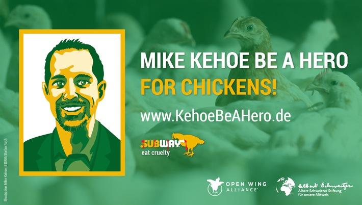 Pressegrafik Mike-Kehoe-Be-A-Hero.jpg