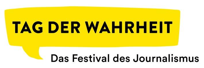 TagDerWahrheit_Logo.jpg