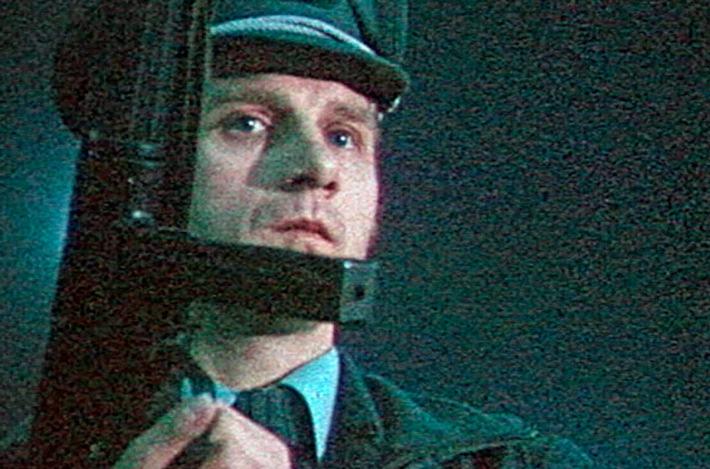 3_Die_Bullen Polizei in den 1970er Jahren Die Angst vor Terroristen ist ständiger Begleiter.jpg