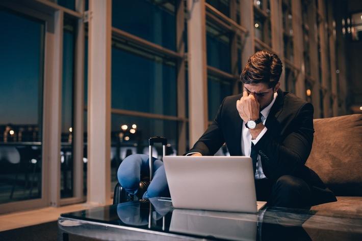 Jobverlust bei einer Auslandsentsendung: Warum Unternehmen Expats privat gegen Arbeitslosigkeit absichern sollten