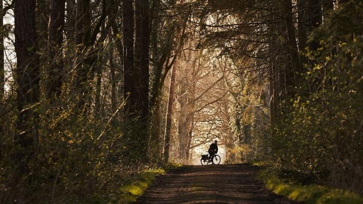 Rose Bikes ruft 360-Grad-Mobilitätswende aus und kündigt umfassende Wachstumsprogramme an