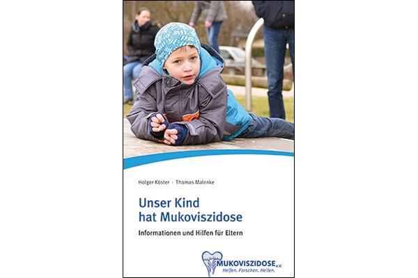 Das Cover des neu erschienenen Ratgebers.