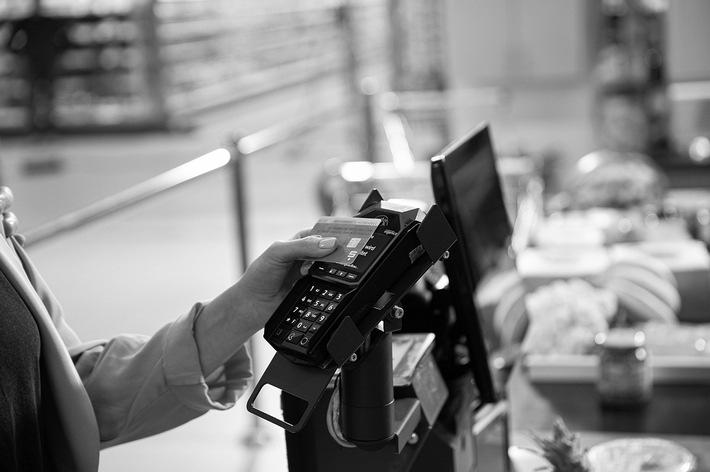 Erfolgreiches Closing: Payment Service Provider PAYONE mit neuer Gesellschafterstruktur / Führender Partner für Händlerkunden mit Geschäftsschwerpunkt Deutschland und Österreich (FOTO)