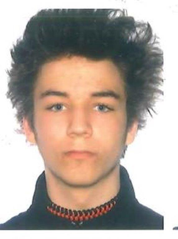 POL-PDLD: Polizei sucht 17-jährigen Vermissten